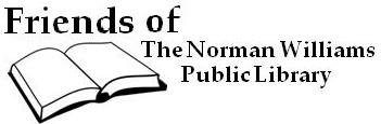 Friends of the NWPL