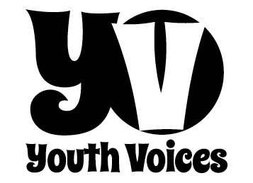 Youth Voices logo