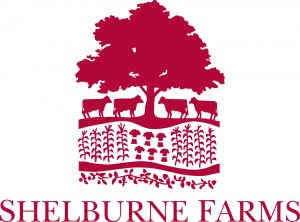 shelburne_farms