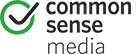 CommonSenseMedia logo