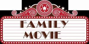 FamilyMovie icon