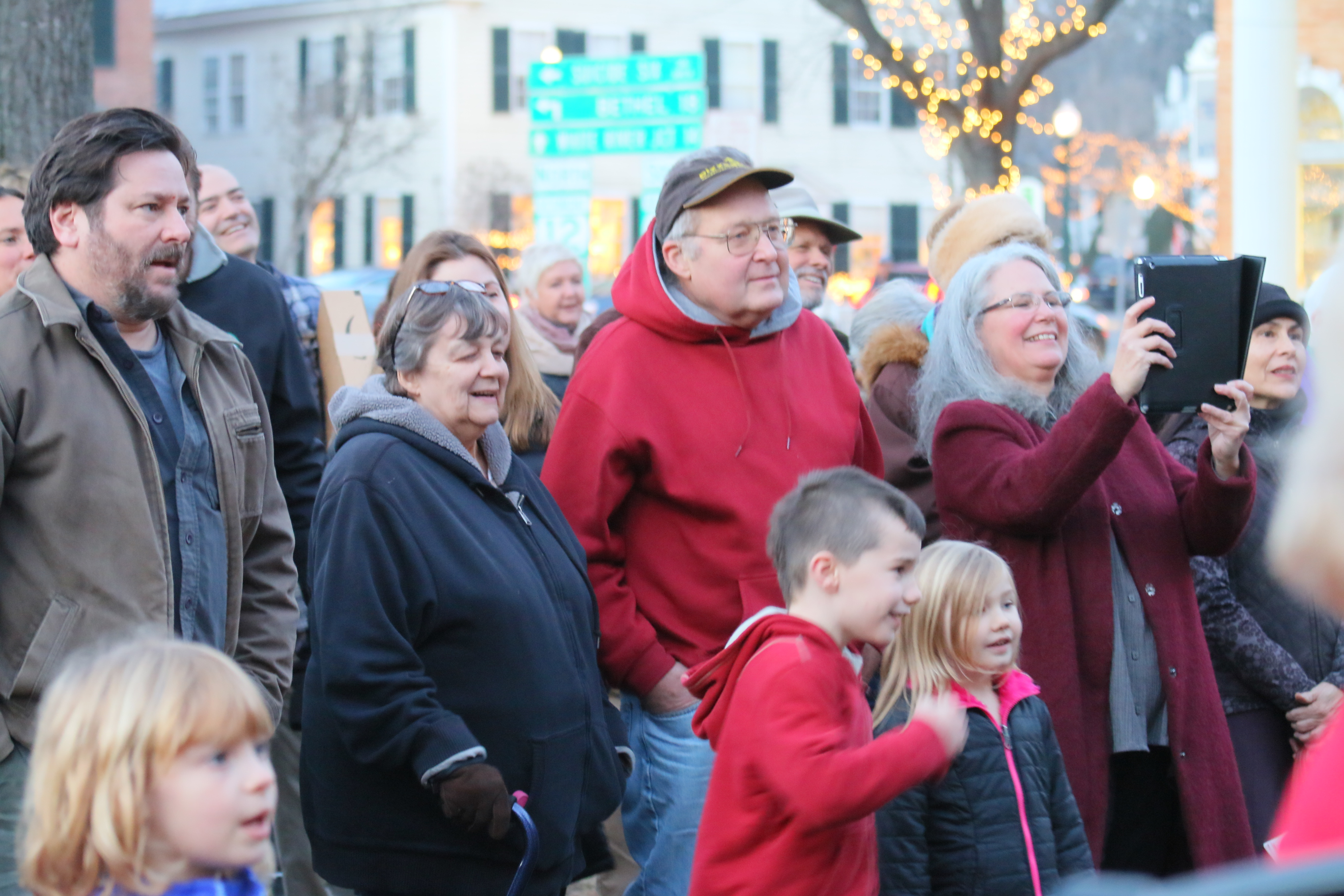 Wassail Weekend 2015 08